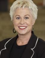 Alison Churchill